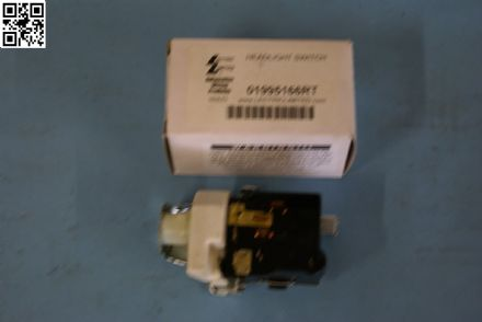 1968-1973 Corvette C3 Headlight Switch, New, Box C